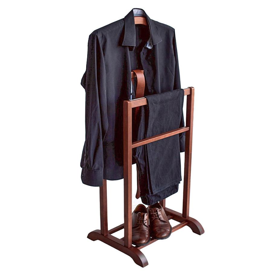 деревянная напольная вешалка у2 продажа цена в киеве вешалки для одежды от фенстер Wood