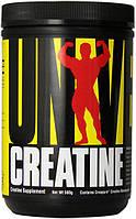 UniversalCreatine 500 g