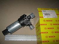Центробежный насос (пр-во Bosch)