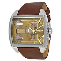Чоловічі годинники DIESEL DZ7327