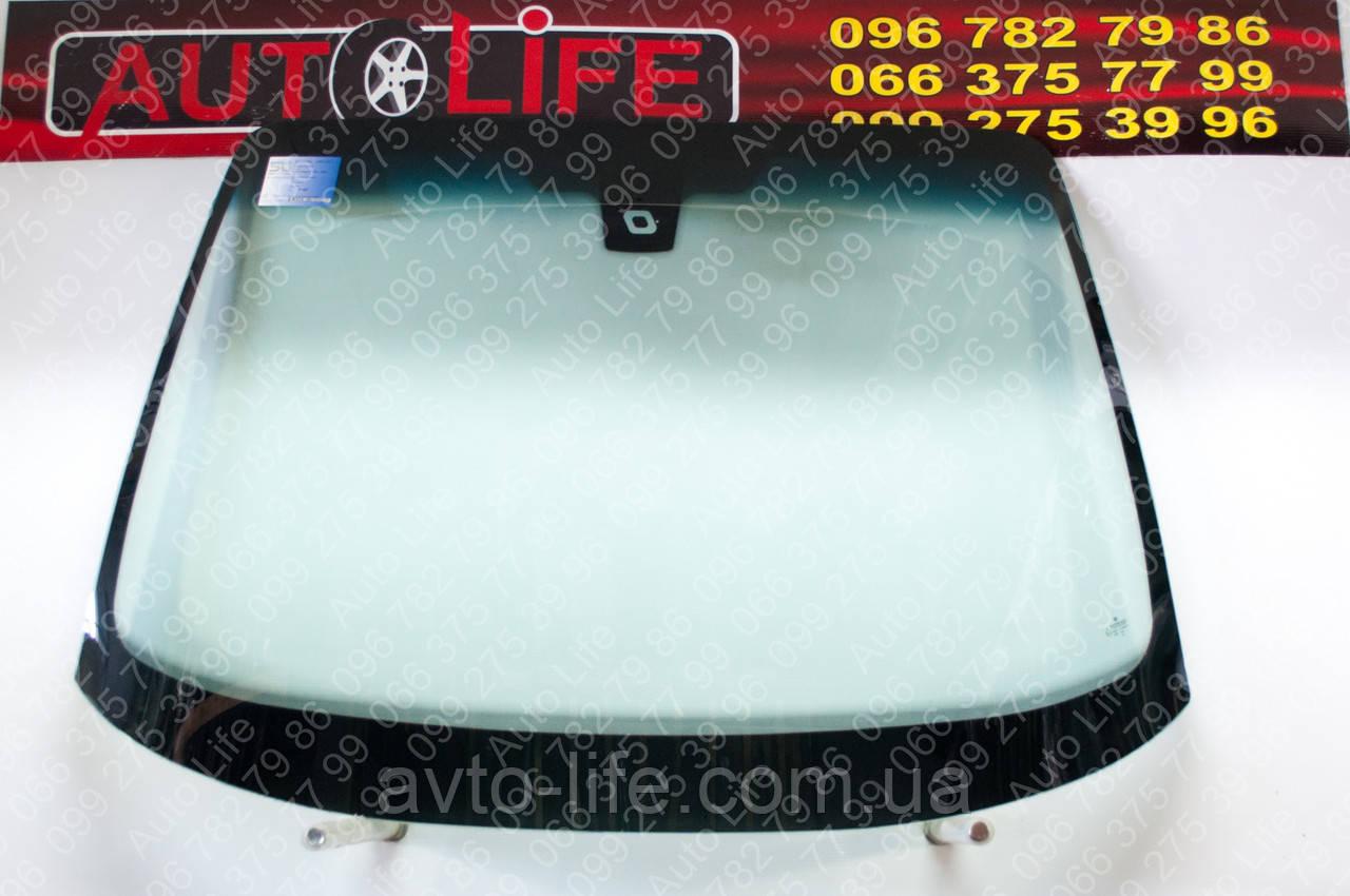 Лобовое стекло OPEL Omega B с датчиком дождя (1994-2003) | Автоскло Опель Омега Б