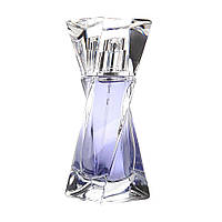 Lancome Hypnose Парфюмированная вода 50 ml