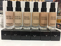 Крем тон. Bobbi Brown Skin Foundation 30 мл (6 тонов), фото 1