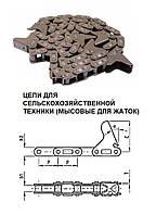 Цепь КСКУ (08.29.000)