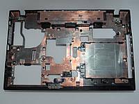 Часть корпуса (Поддон) Samsung NP305V5A (NZ-6692), фото 1