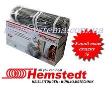Нагревательный мат Hemstedt DH  5,0 м2  750 Вт, фото 2