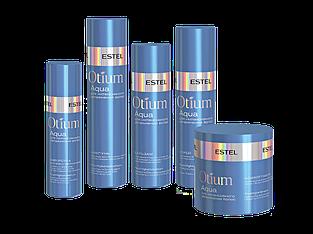 Estel Otium Aqua | Интенсивное увлажнение