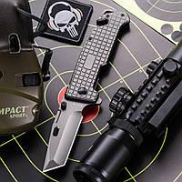 Складной нож Милитари , фото 1