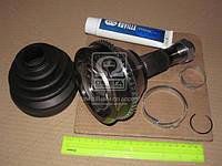 ШРУС наружный с пыльником CITROEN,PEUGEOUT,FIAT (пр-во Ruville) 75824S