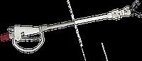 Пистолет окрасочный безвоздушного распыления APG-900, APG-1500 и APG-1800