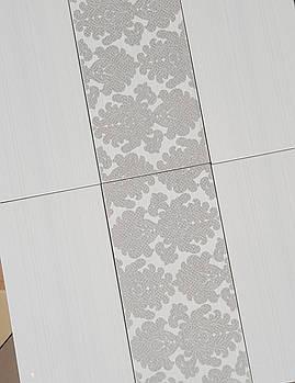 Плитка кафель Charlotte  250x500