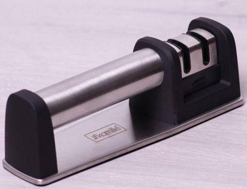 Точилка для ножей 20,5х6х6,5см, фото 2