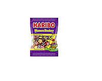 Жевательные конфеты Haribo Blumen-Zauber 175 г