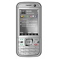Телефон Donod D906 TV Донод 906