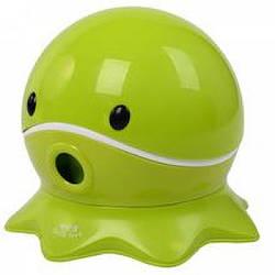 Многофункциональные детские горшки «Осьминог» от бренда QCBABY