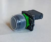 Кнопка пуску компресора, фото 1