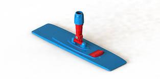 Пластиковая основа (флаундер) длямопов50 см,mnp167