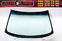 Лобовое стекло OPEL Vectra В (1995-2002)   Автоскло Опель Вектра Б, фото 2
