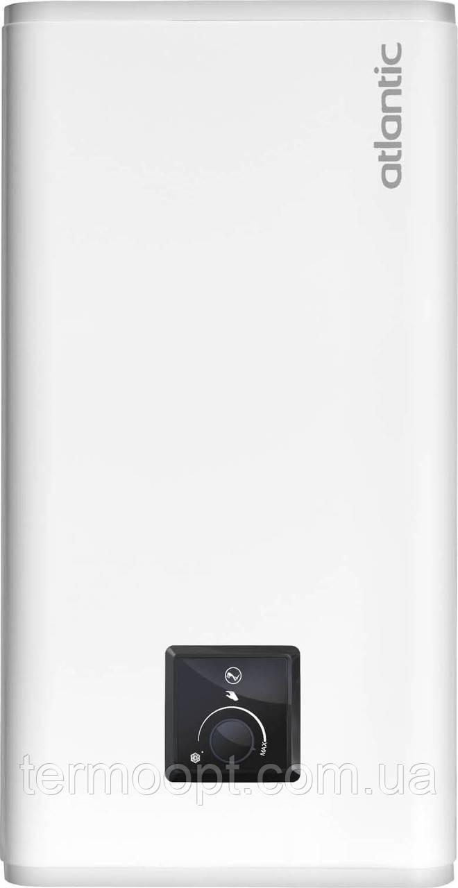 Бойлер Atlantic Vertigo O`Pro MP 080 F220-2E-BL