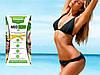 Neo Slim AKG - Капсули для схуднення (Нео Слім АКГ)