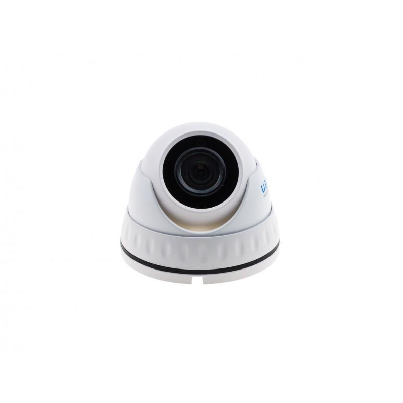 2 Мп IP Камера IP-7212A