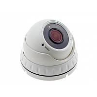 2 Мп IP Камера IP-7232