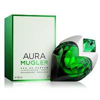 Thierry Mugler  Aura  90ml женская парфюмированная вода  (оригинал)