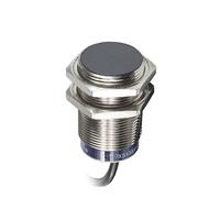 XS630B1MAL2 Цилиндрический индуктивный датчик НО