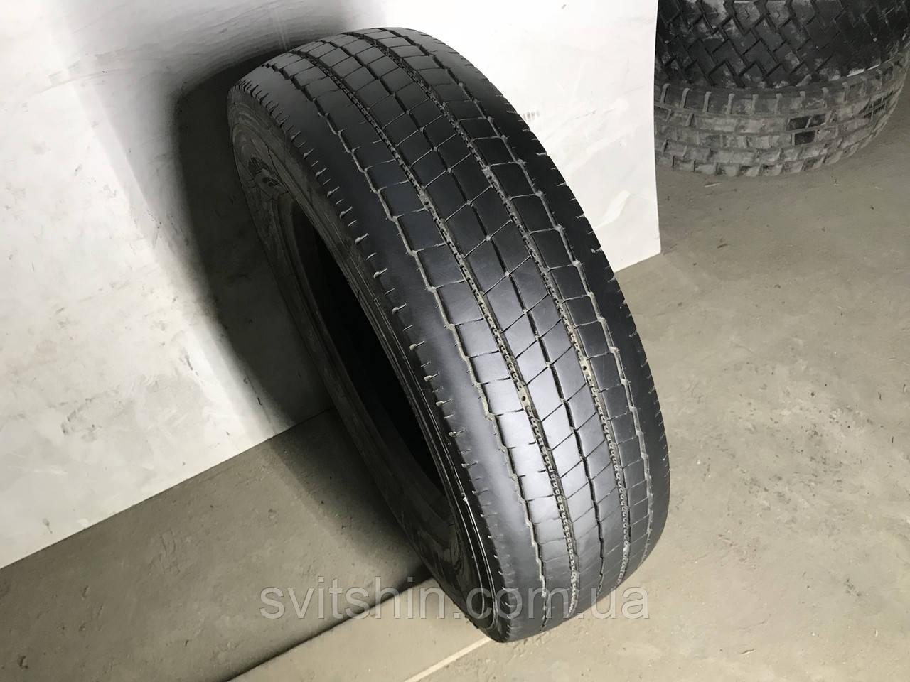 Шина бо 215/75R17.5 Michelin X (XZE1) 1шт 8мм