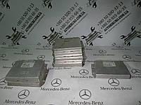 Блок управления ESP MERCEDES-BENZ W220 s-class, фото 1
