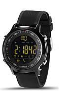 Смарт-часы Smart Watch EX18 Black (777026012)