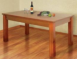 Розкладний стіл Київ 28 (різні кольори)