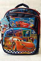 Рюкзак школьный (портфель)