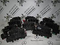 Блок предохранителей SAM MERCEDES-BENZ W220 s-class, фото 1
