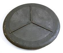 Крышка топливного бака Рено Лагуна 1. 7700820436. Б.У