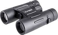 Бинокль Air Precision Premium 8x32mm, Bak4, Multi coated