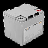 Батарея к ИБП LogicPower  LP-MG 12В 45Ач