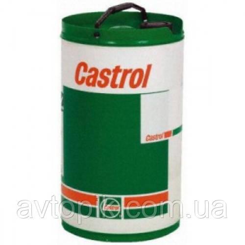 Трансмиссионное масло Castrol Syntrax Limited Slip 75W-140 (60л.)