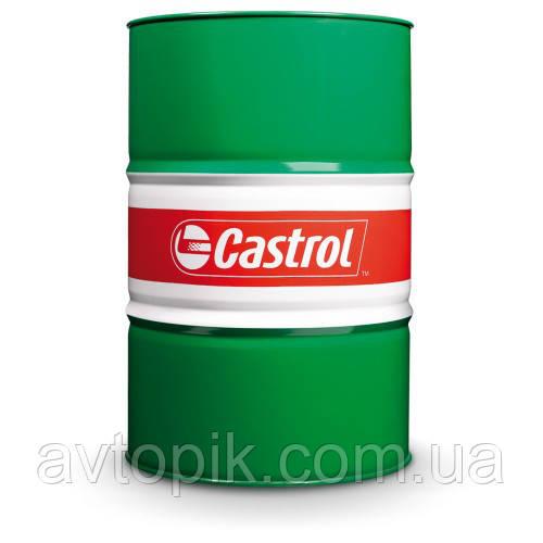 Трансмиссионное масло Castrol Syntrax Universal 80W-90 (208л.)