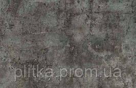 Стеновая панель Авантюрин