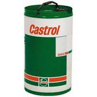 Трансмиссионное масло Castrol Syntrans V FE 75W-80 (60л.)