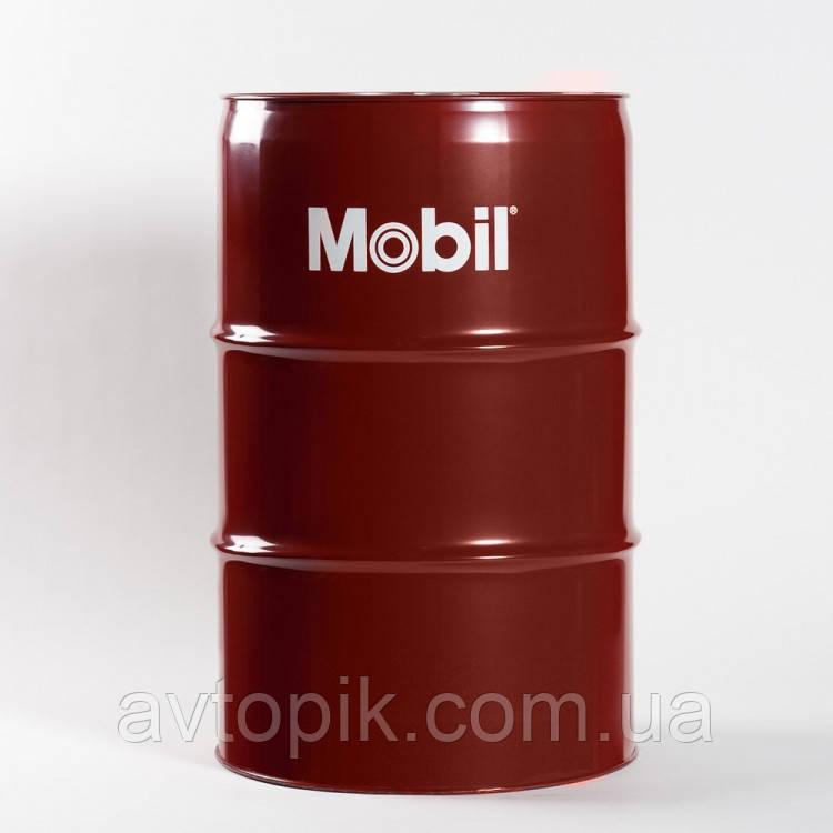 Моторное масло Mobil 1 Ultra 10W-40 (208л.)