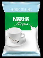 Сухая молочная смесь с сахаром Nestle Alegria 500 гр опт, розница