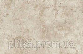 Стеновая панель Кальцит
