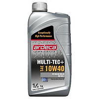 Моторное масло Ardeca Multi-Tec+ 10W-40 (1л.)