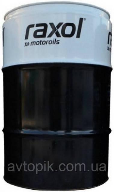 Моторное масло Wolf VitalTech 15W-40 (60л.)