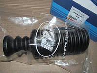 Пыльник амортизатора NISSAN задний (пр-во RBI)