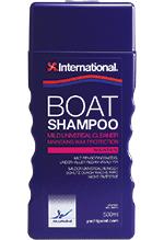 Универсальный Boat shampoo 500 мл