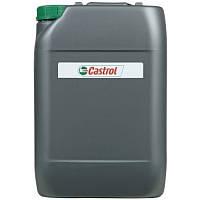 Трансмиссионное масло Castrol TransMax Dex-VI Mercon LV (20 л.)