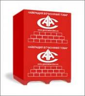 Газобетные блоки ААС